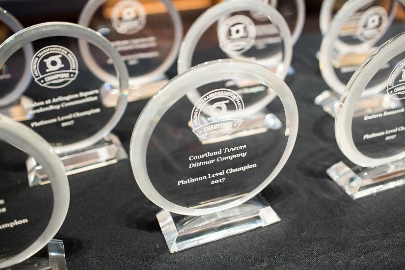2018-champions-platinum-award.jpg