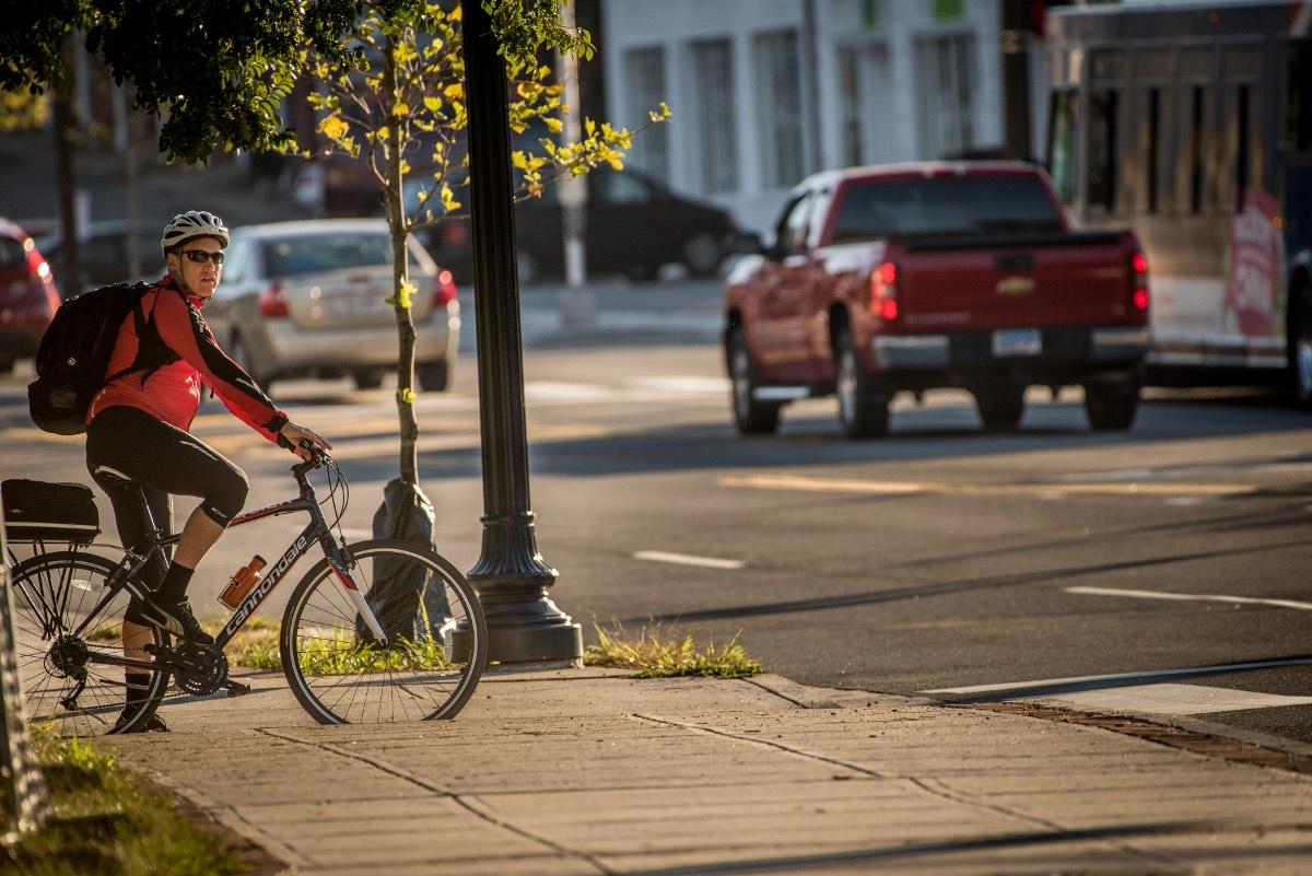 BikeCommuter.jpg