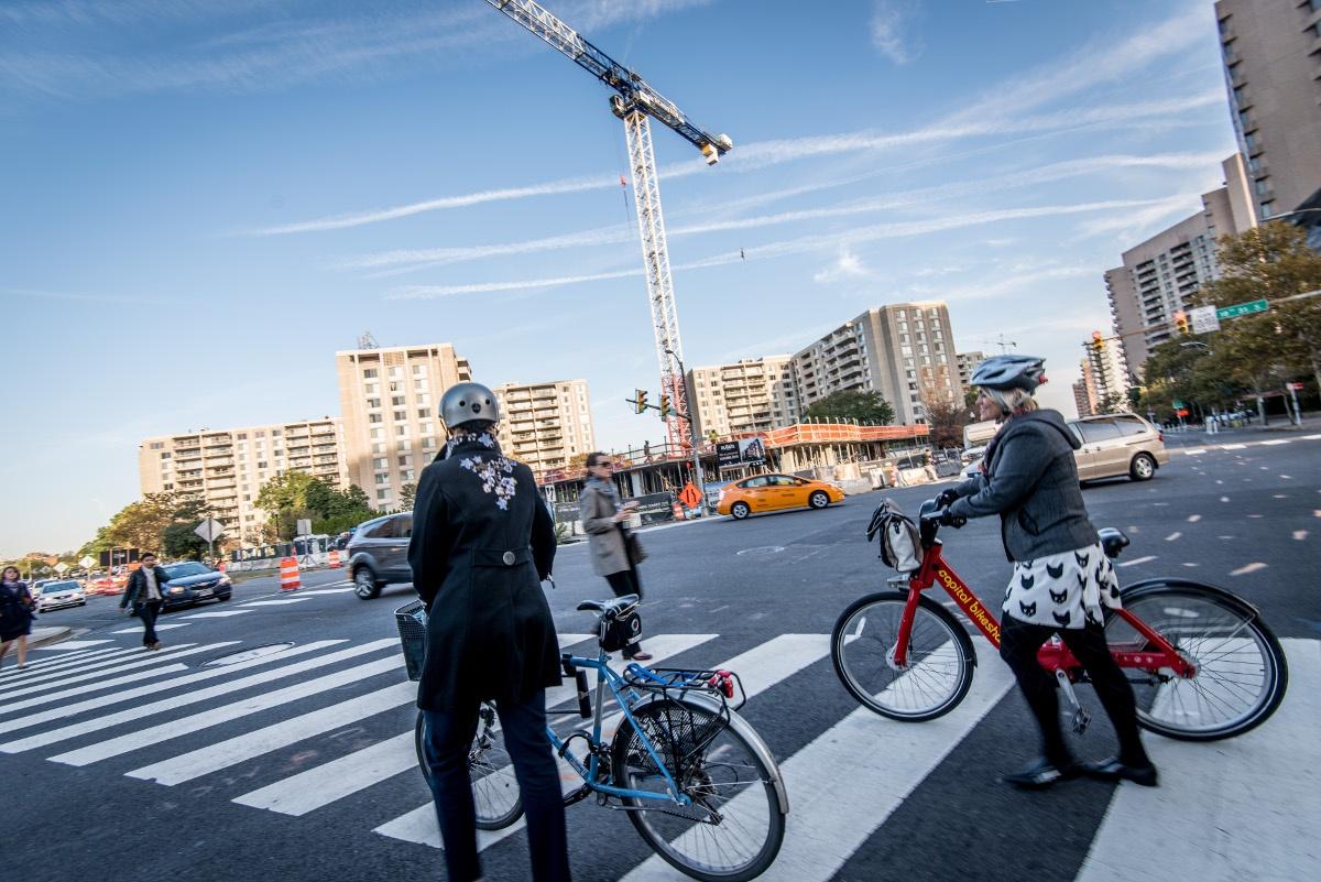 BikersNearDevelopment.jpg