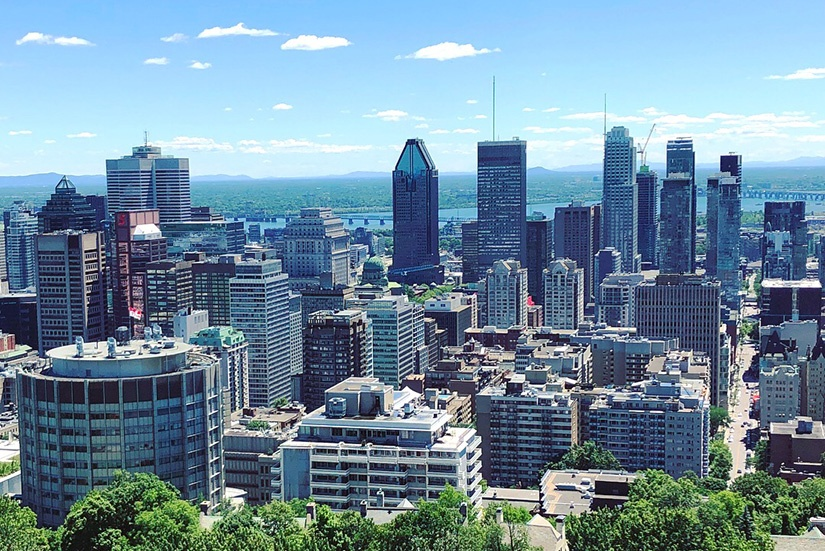 Mont-Royal-825x551