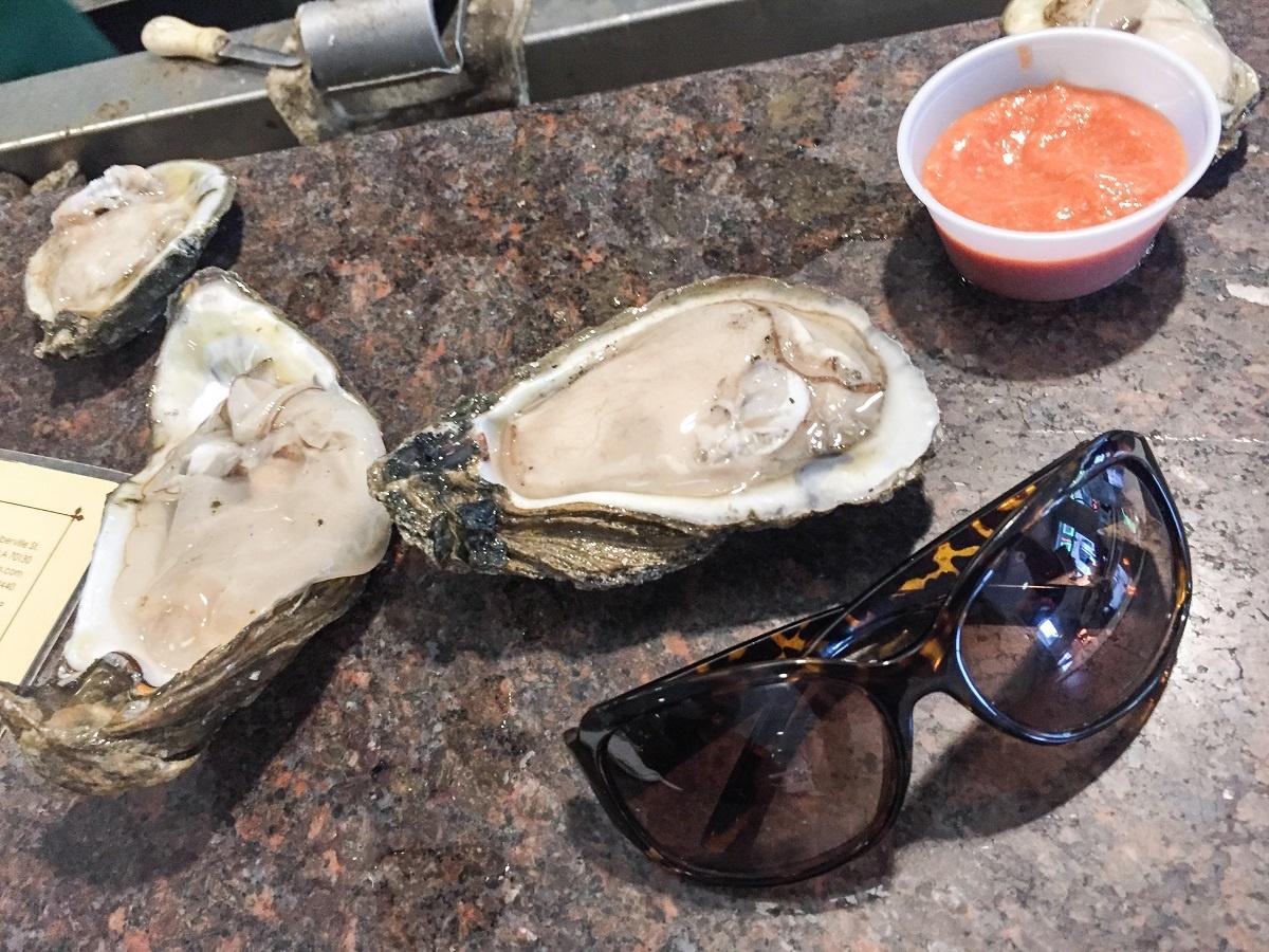 NOLA-oysters.jpg