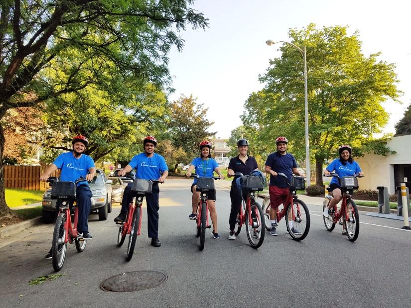 Oakland-Staff-Ride