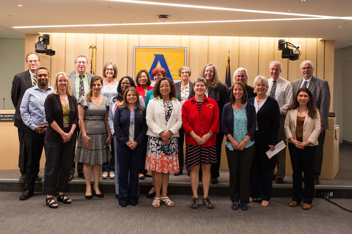 aps-champions-schoolboard-recognition