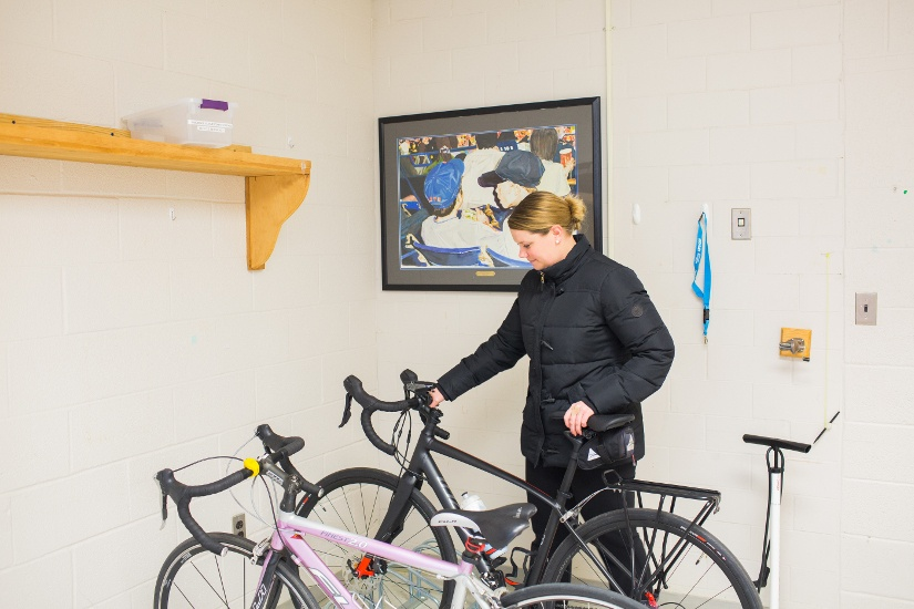 aps-staff-bike-storage-room.jpg