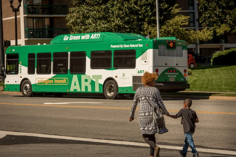 art-42-bus-parent-child.jpg