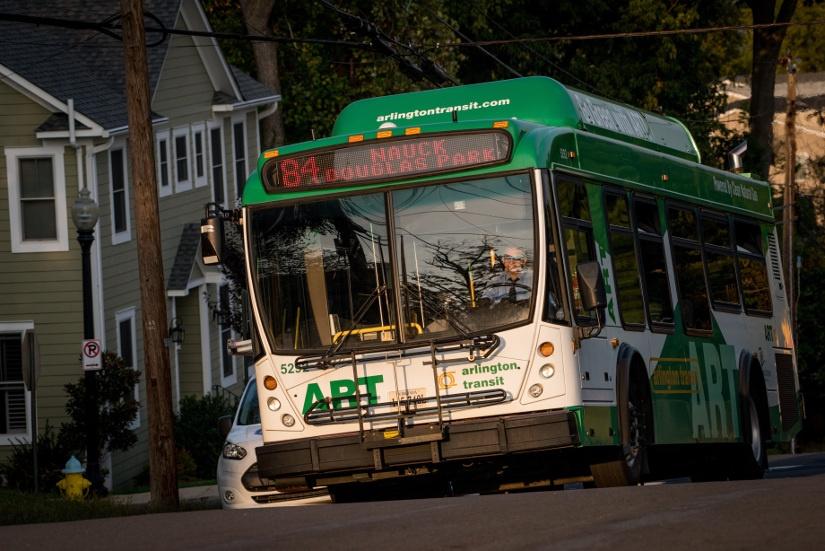 art-84-bus-front.jpg