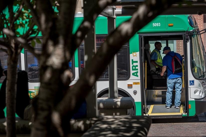 art-bus-behind-a-tree.jpg
