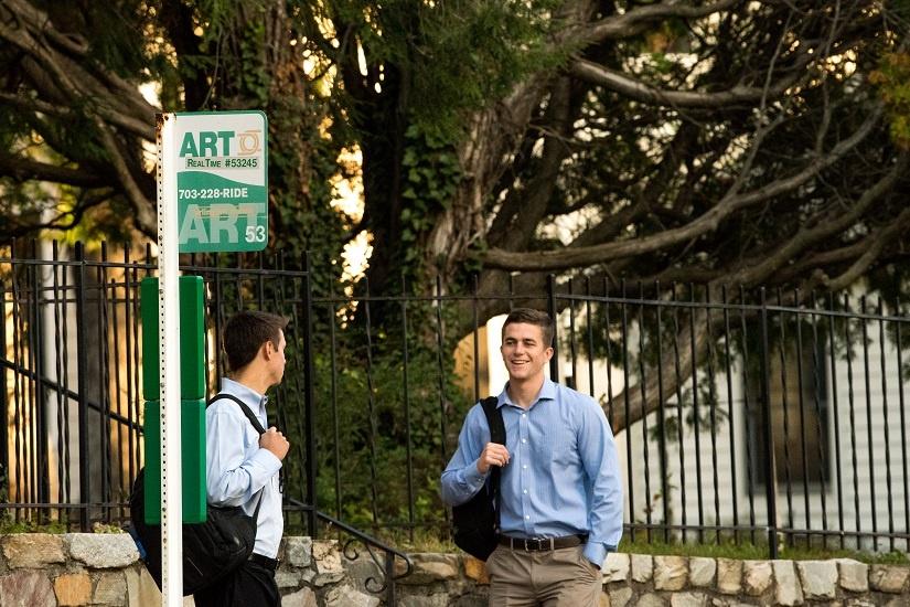 art-bus-stop-two-bros
