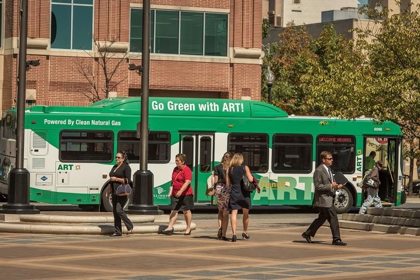 art-bus-welcome-aboard.jpg