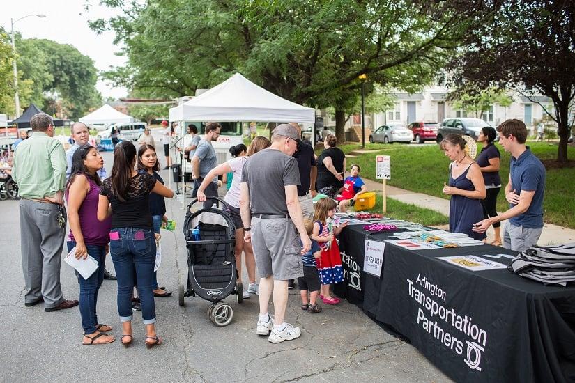 atp-table-oss-outreach-event
