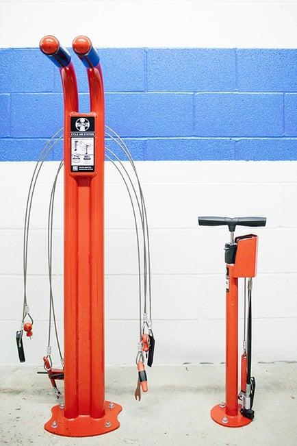 bike-fixit-station.jpg