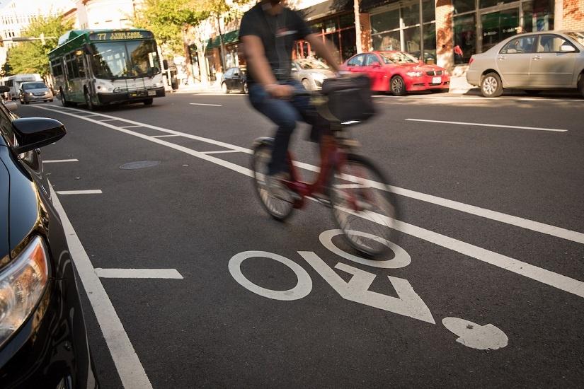 bike-lane-cabi-art-bus