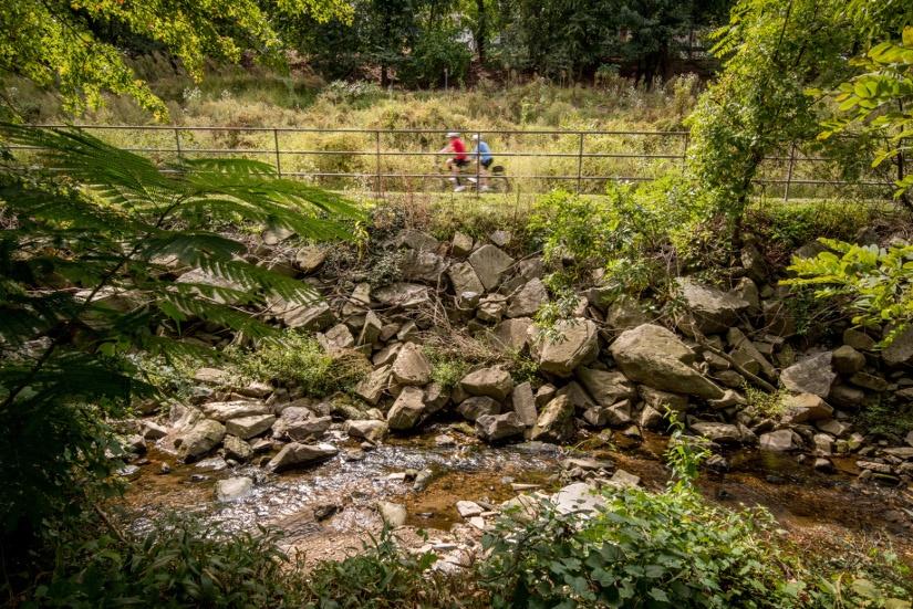 bikers-next-to-water.jpg