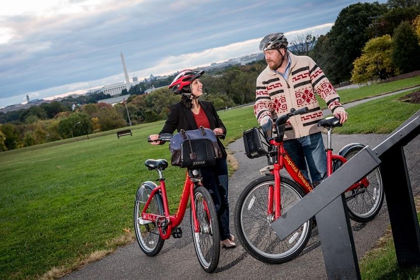 bikeshare-memorials.jpg