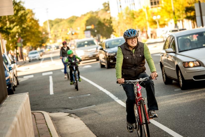 biking-lane-advani-fam.jpg