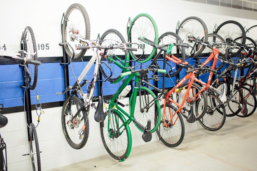 blue-bike-storage-mfr.jpg