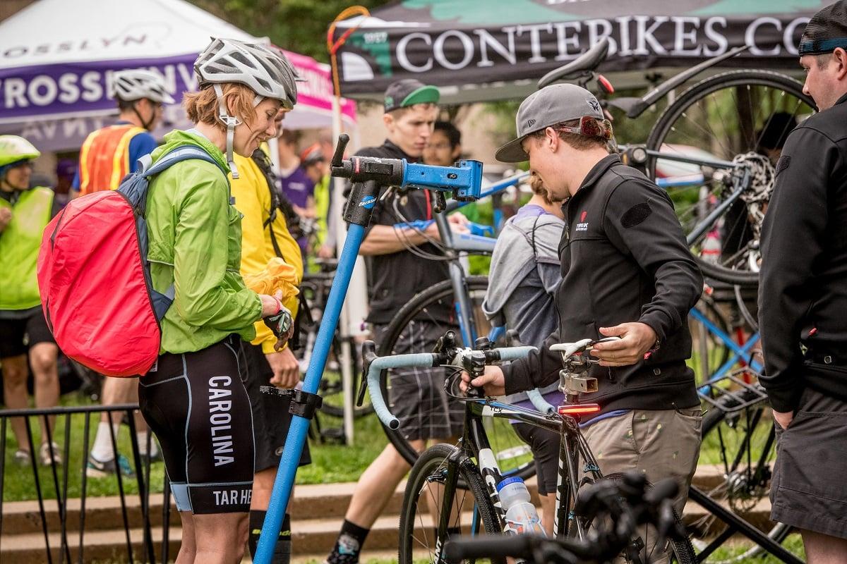 btwd18-bike-shop-help