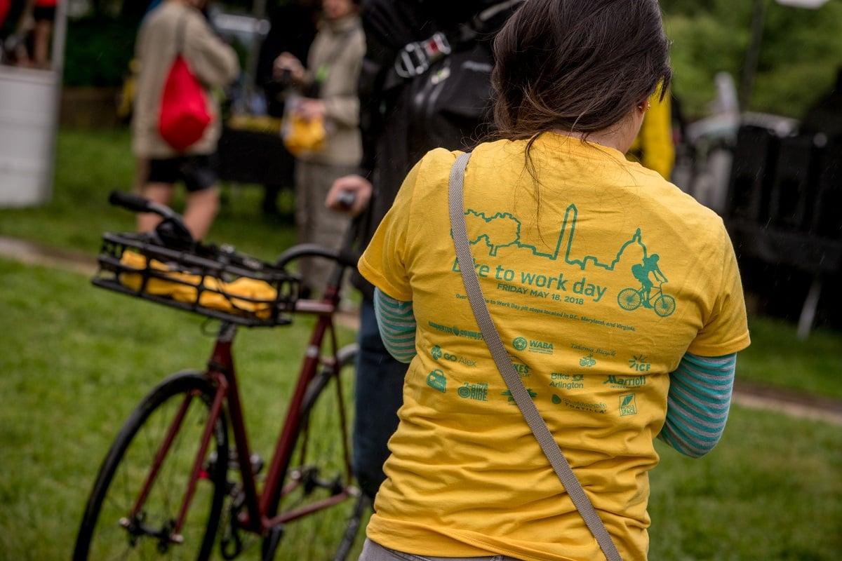 btwd18-tshirt-yellow