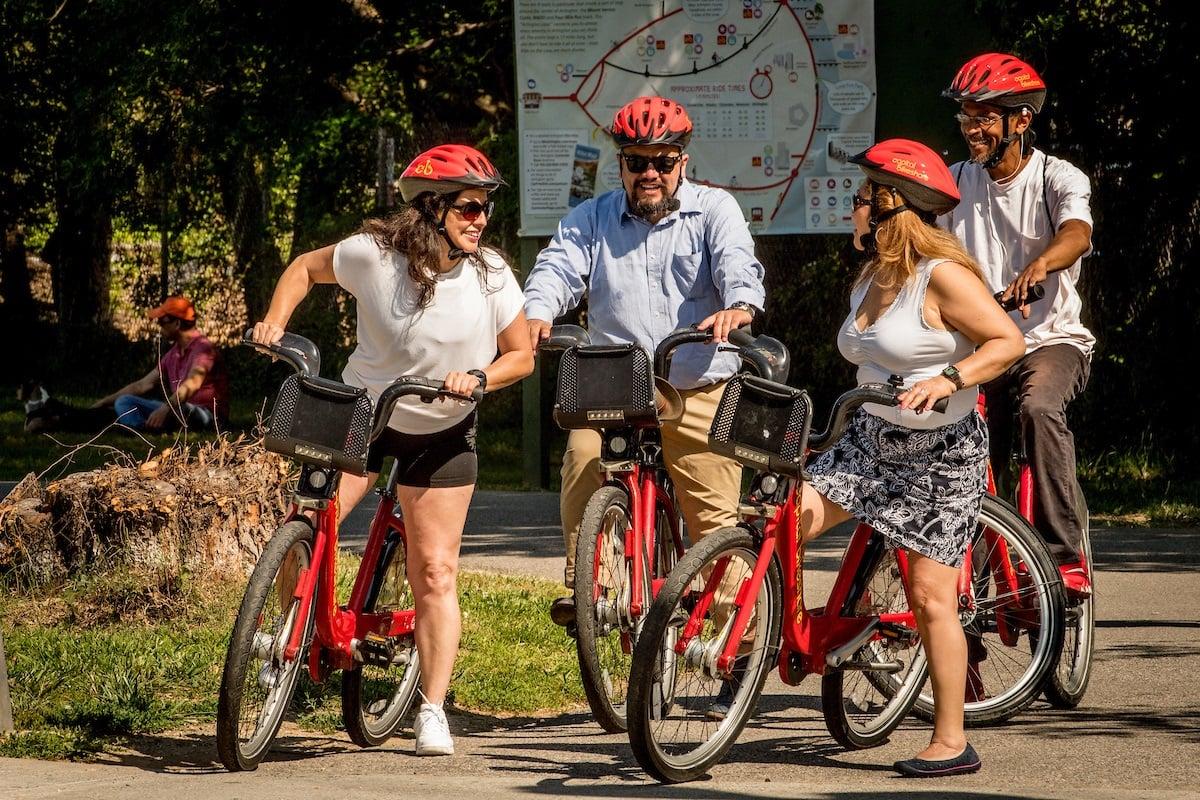 capital-bikeshare-groud-riders