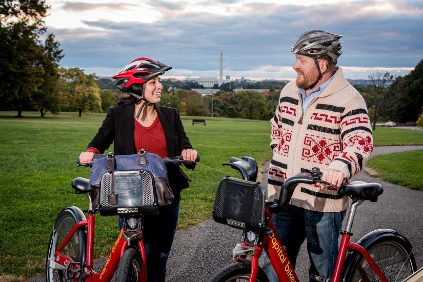 capital-bikeshare-iwo-jima-ugly-sweater
