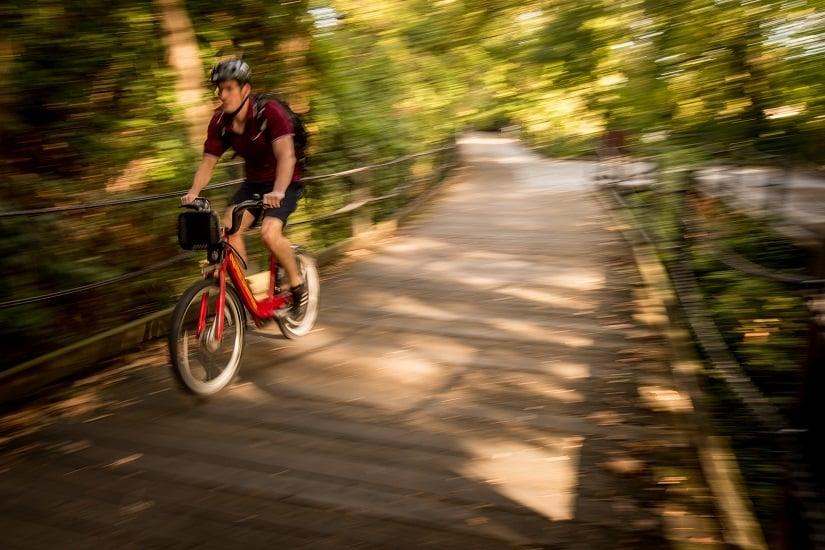 capital-bikeshare-path
