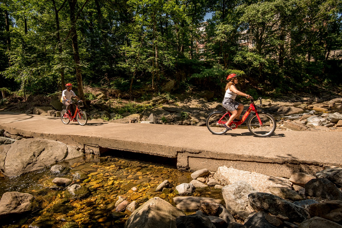 capital-bikeshare-ride-through-parks