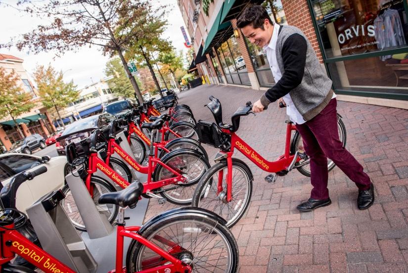 capital-bikeshare-station-unlocking-bike.jpg