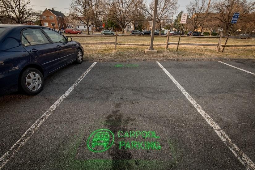 carpool-parking-spot.jpg