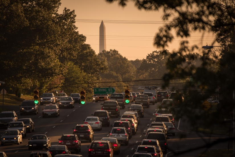 cars-traffic-washington-monument.jpg
