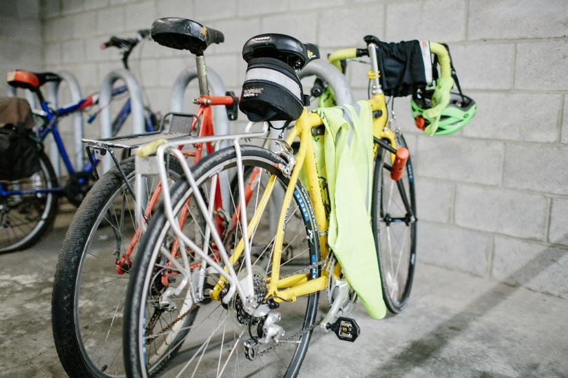 csra-bike-storage.jpg
