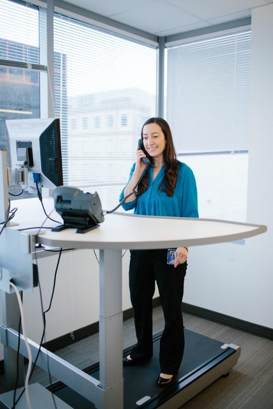 csra-walking-desk.jpg