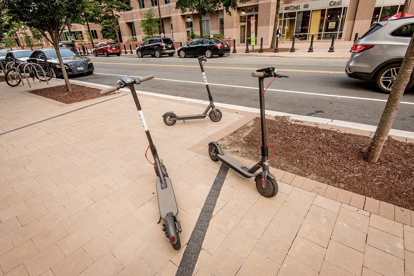 dockless-escooters-bird