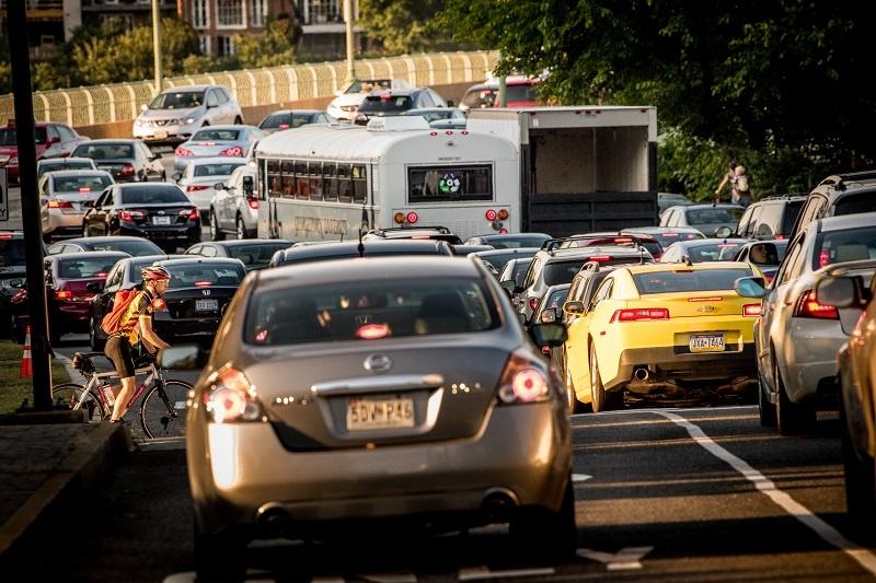 emergency-prep-traffic-jam.jpg