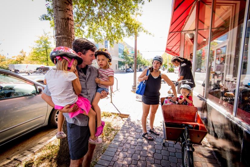 family-with-kids-biking.jpg