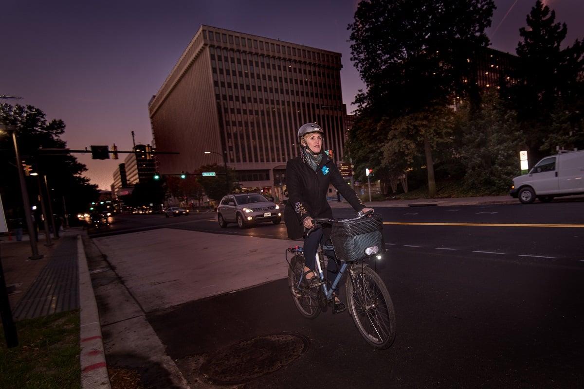 fashionable-reflective-gear-biking