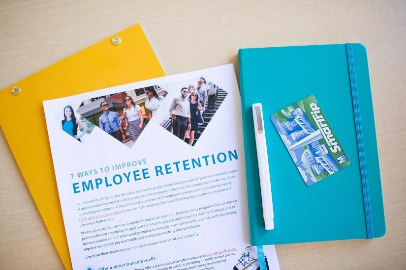 flay-lay-employee-retention