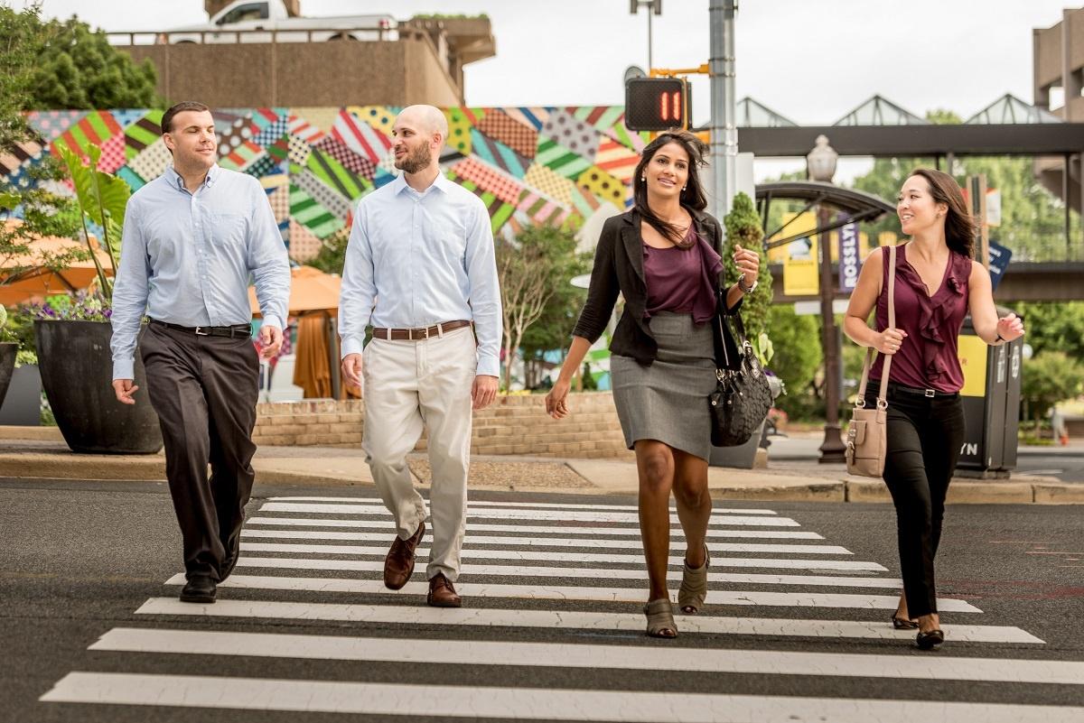 four-best-friends-crossing-street.jpg