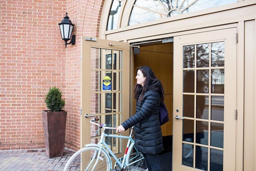 garfield-park-bike-exit