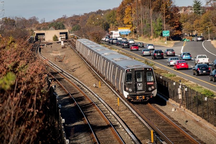 i-66-new-metro-exit-69.jpg