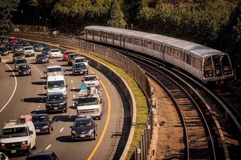 i66-new-metro-and-cars.jpg