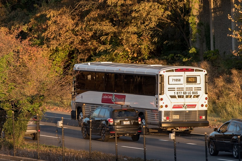 loudon-county-transit-commuter-bus.jpg