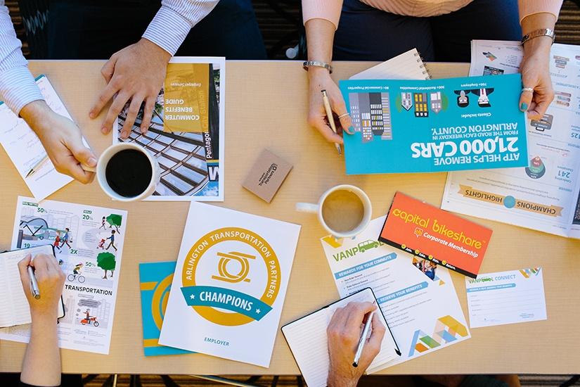 marketing-materials-no-years.jpg