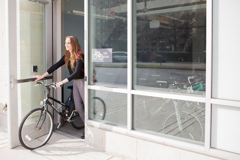 mflats-bike-room