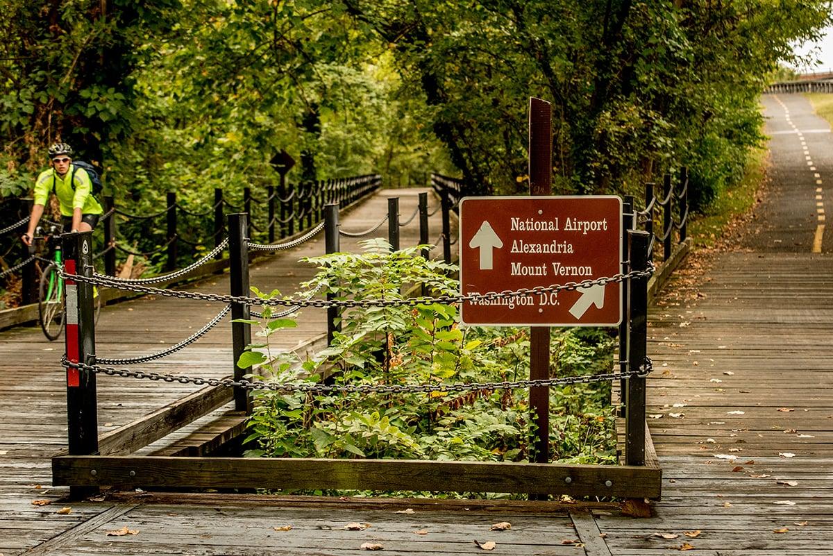 mt-vernon-trail-wayfinding-sign