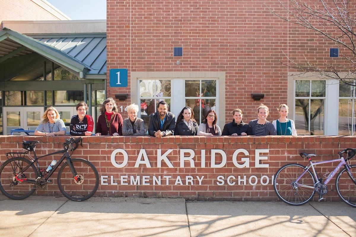 oakridge-staff-bikes.jpg