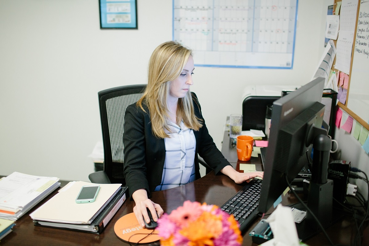 officework2.jpg