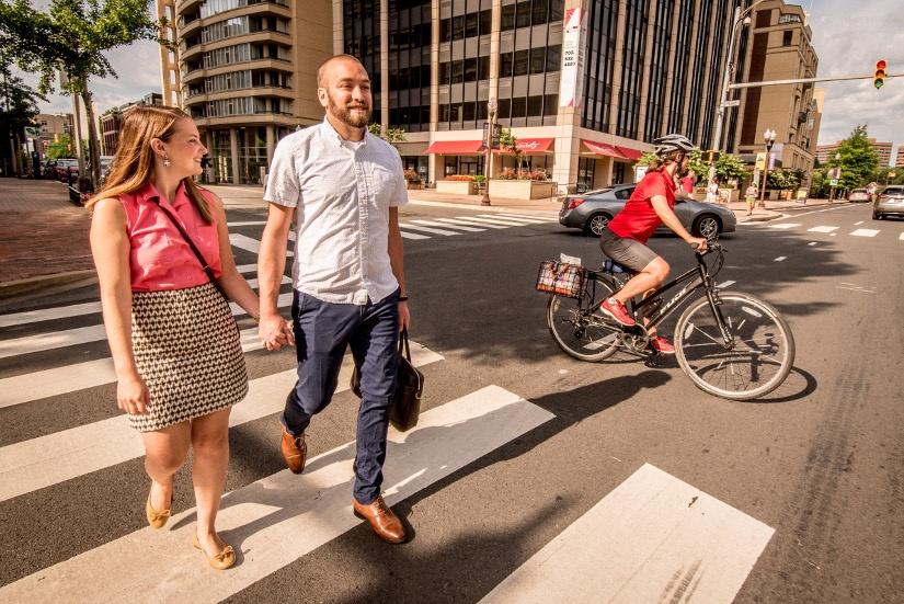 pedestrians-biker-crossing.jpg