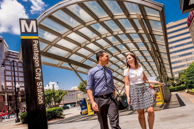 people-exiting-pentagon-city-station.jpg