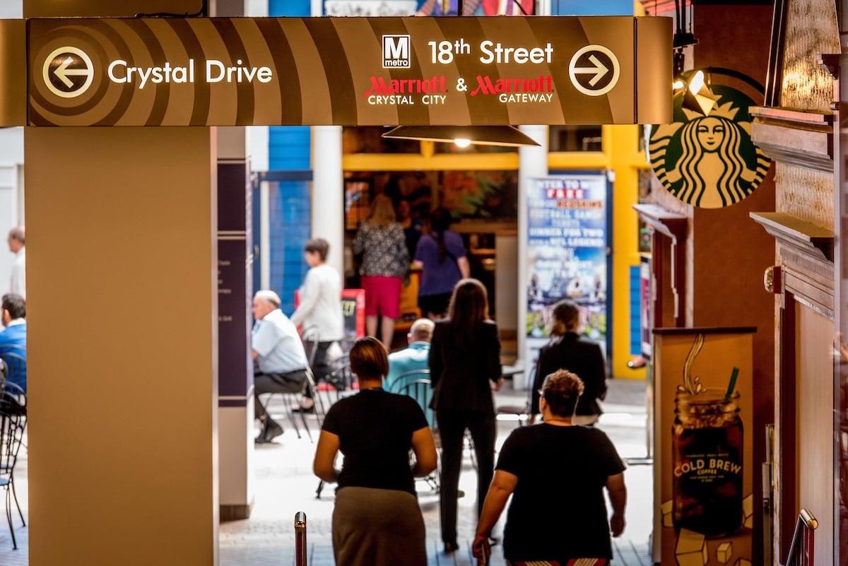 people-shopping-at-crystal-city-malls
