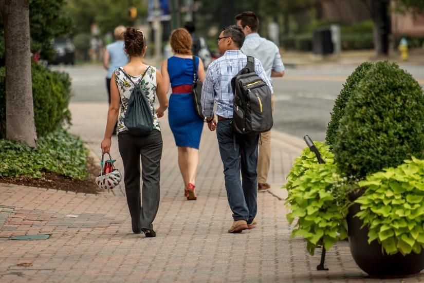 people-walking-backpacks.jpg